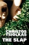 Christos Tsiolkas, The slap