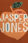 Jasper Jones, by Craig Silvey