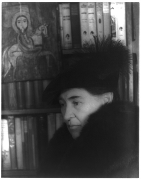willa cather writing style This four-part study of willa cather's journalistic and fiction writing examines the interplay between the two and argues that cather applied the methods and.