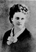 the awakening public controversy Public controversy the awakening, written by kate chopin, was a book that was truly ahead of its time the author of the book was truly a genius in her right, but yet she was.