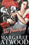 Margaret Atwood, The Penelopiad