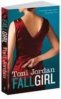 Jordan Fall Girl