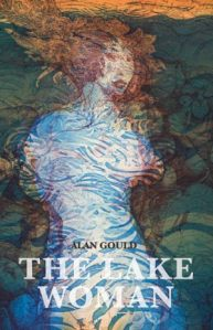 Alan Gould, The lakewoman