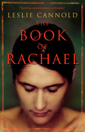 Bookcover Leslie Cannold The book of Rachael