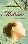Jackie French Waltz for Matilda