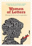 Women of Letters, edited by Marieke Hardy and Michaela McGuire
