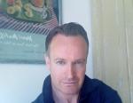 Andrew O'Hagan 2009