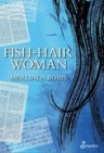 Merlinda Bobis Fish-hair woman