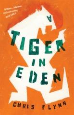 Flynn Tiger in Eden