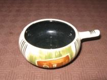 Martin Boyd Pottery ramekin