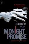 Zane Lovitt, Midnight Promise