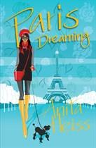 Anita Heiss Paris Dreaming