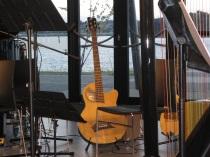 Griffyn Ensemble, Belconnen Arts Centre