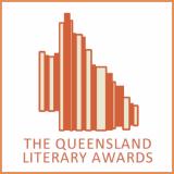Queensland Literary Awards Logo