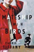 Mateship with Birds (Courtesy: Pan MacMillan)