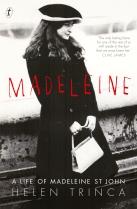 Trinca, Madeleine