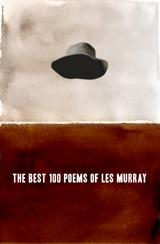 Les Murray, Best 100 poems