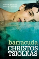 Christos Tsiolkas, Barracuda