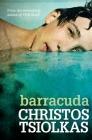 Christos Tsiolkas, Barracuda