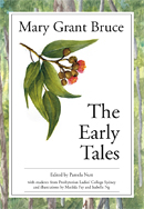 Mary Grant Bruce, Early Tales