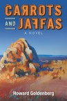 Howard Goldenberg, Carrots and Jaffas