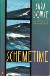Sara Dowse Schemetime