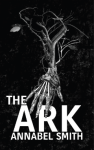 Annabel Smith. The ark
