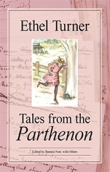 Ethel Turner, Tales from the Parthenon