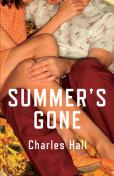 Charles Hall, Summer's gone, Margaret River Press