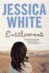 WhiteEntitlementViking