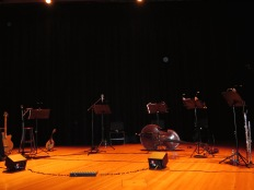 Griffon Ensemble's Northern Lights