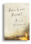 Alice Robinson, Anchor Point