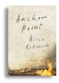 Alice Robinson, Anchor Point