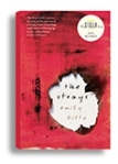Emily BItto, The strays, book cover