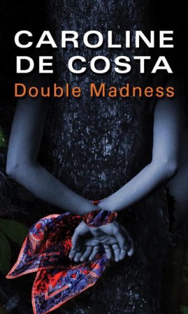 De Costa, Double madness