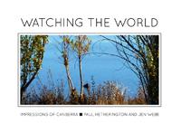 Hetherington and Webb, Watching the world