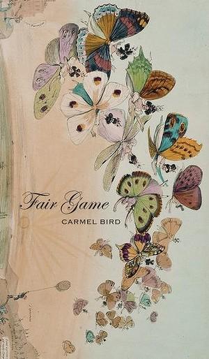 Carmel Bird, Fair game