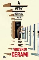 Vincenzo Cerami, A very normal man