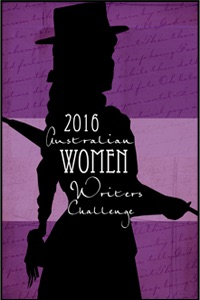 AWW Logo 2016