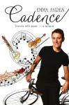 Emma Ayres, Cadence