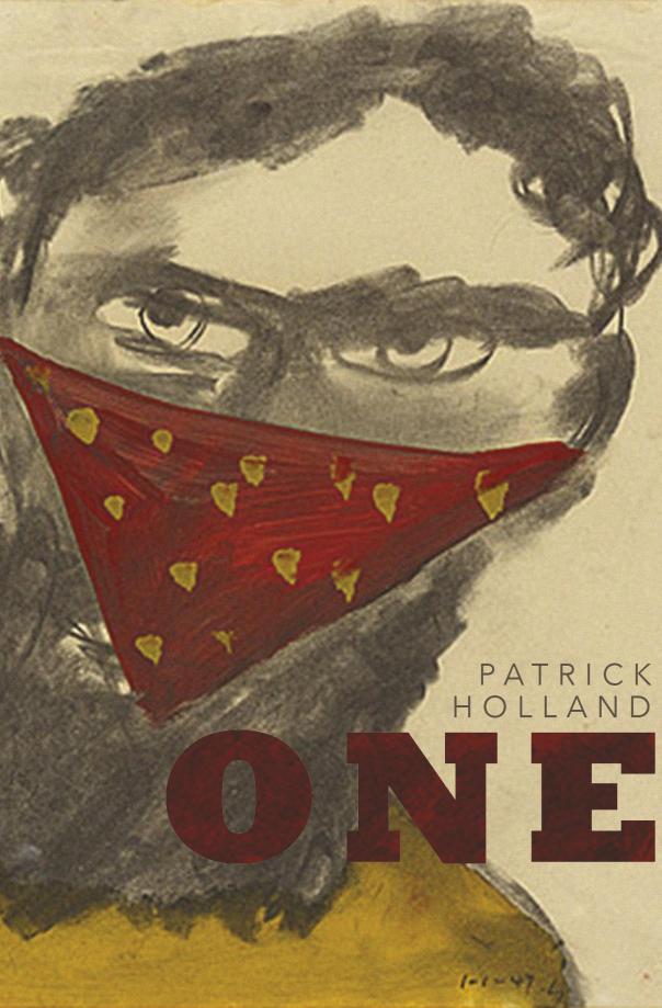 Patrick Holland, One