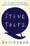 Steve Toltz, Quicksand, sover