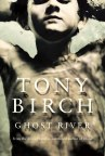 Tony Birch, Ghost river