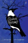 Elizabeth Harrower, A few days in the country and other stories