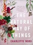 Charlotte Wood, The natural way of things