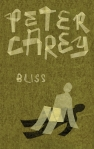 Peter Carey, Bliss