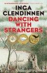 Inga Clendinnen, Dancing with strangers