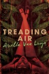 Arielle Van Luyn, Treading air