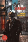 Pierre Lemaitre, The great swindle