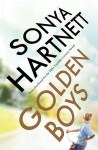Sonya Hartnett, Golden boys